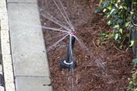 灌水方法のイメージ画像