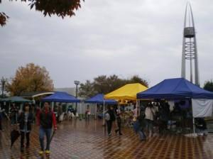 ハンドメイドマーケット2